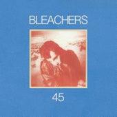45 de Bleachers
