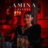 Mindre by Amina
