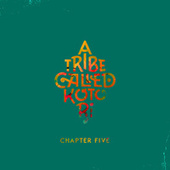 A Tribe Called Kotori - Chapter 5 von Various Artists