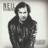 Classic Diamonds: The Originals Vol 3 de Neil Diamond