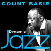 Dynamic Jazz - Count Basie by Various Artists