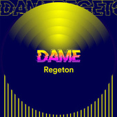 Dame Regeton von Various Artists