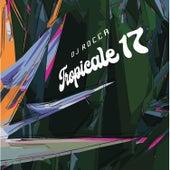 Tropicale 17 von DJ Rocca