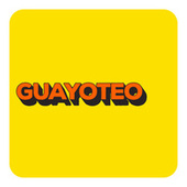 Guayoteo de Various Artists