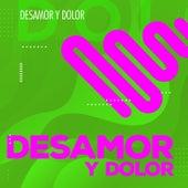 Desamor y Dolor de Various Artists