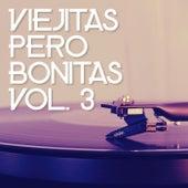 Viejitas Pero Bonitas Vol. 3 by Various Artists