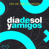 Día de Sol y Amigos von Various Artists