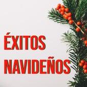 Éxitos Navideños by Various Artists