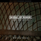 Medal of Honor: Above and Beyond (Main Theme) by Michael Giacchino