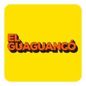 El Guaguancó de Various Artists