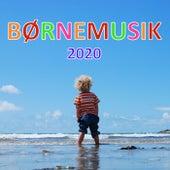 Børnemusik 2020 by Various Artists