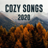 Cozy Songs 2020 fra Various Artists