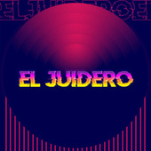 El Juidero von Various Artists