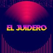 El Juidero de Various Artists
