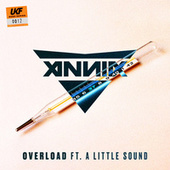 Overload by Annix