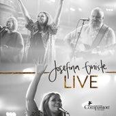 Josefina Gniste (Live) by Josefina Gniste