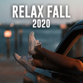 Relax Fall 2020 von Various Artists