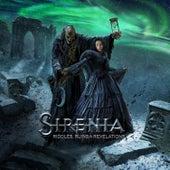 Riddles, Ruins & Revelations de Sirenia