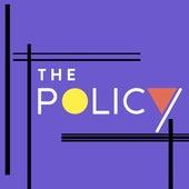 Interstate Of Disco (Remixes) de Policy