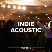 Indie Acoustic by Various Artists