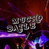 Mucho Baile de Various Artists
