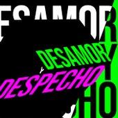 Desamor y Despecho by Various Artists