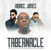 Tabernacle by Kidricc James