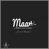 Maa by Javed Bashir