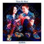 Sosna von Vera&Alex