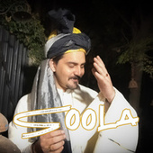 Soola by Azhar Khan