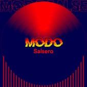 Modo Salsero de Various Artists