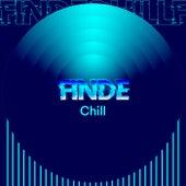 Finde Chill de Various Artists