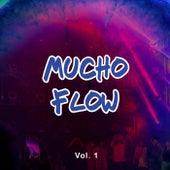Mucho Flow Vol. 1 de Various Artists