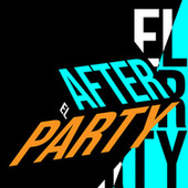 El After Party von Various Artists