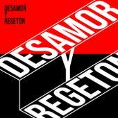 Desamor y Regeton de Various Artists
