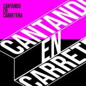 Cantando en Carretera de Various Artists