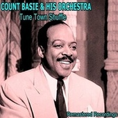 Tune Town Shuffle by Count Basie