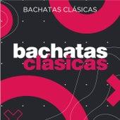 Bachatas Clásicas de Various Artists