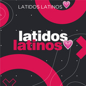 Latidos latinos de Various Artists