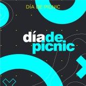 Día de Picnic de Various Artists