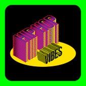 Hip Hop Vibes de Various Artists
