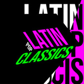 Latin Pop Classics von Various Artists