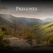 Pregones by Arsenio Rodriguez, Margot Loyola, Don Gibson, La Sonora Matancera, Trio Siboney, Marty Robbins, Charlie Rich, Los Compadres