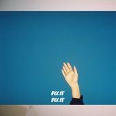 Fix It (SHOUSE Remix) van Alta