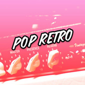 POP RETRO von Various Artists