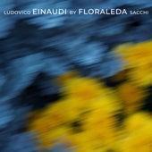 Ludovico Einaudi by Floraleda Sacchi di Floraleda Sacchi