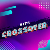 Hits Crossover de Various Artists