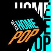 Home Office Pop von Various Artists