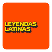 Leyendas Latinas von Various Artists