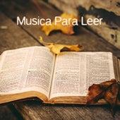 Música para Leer de Música Para Leer